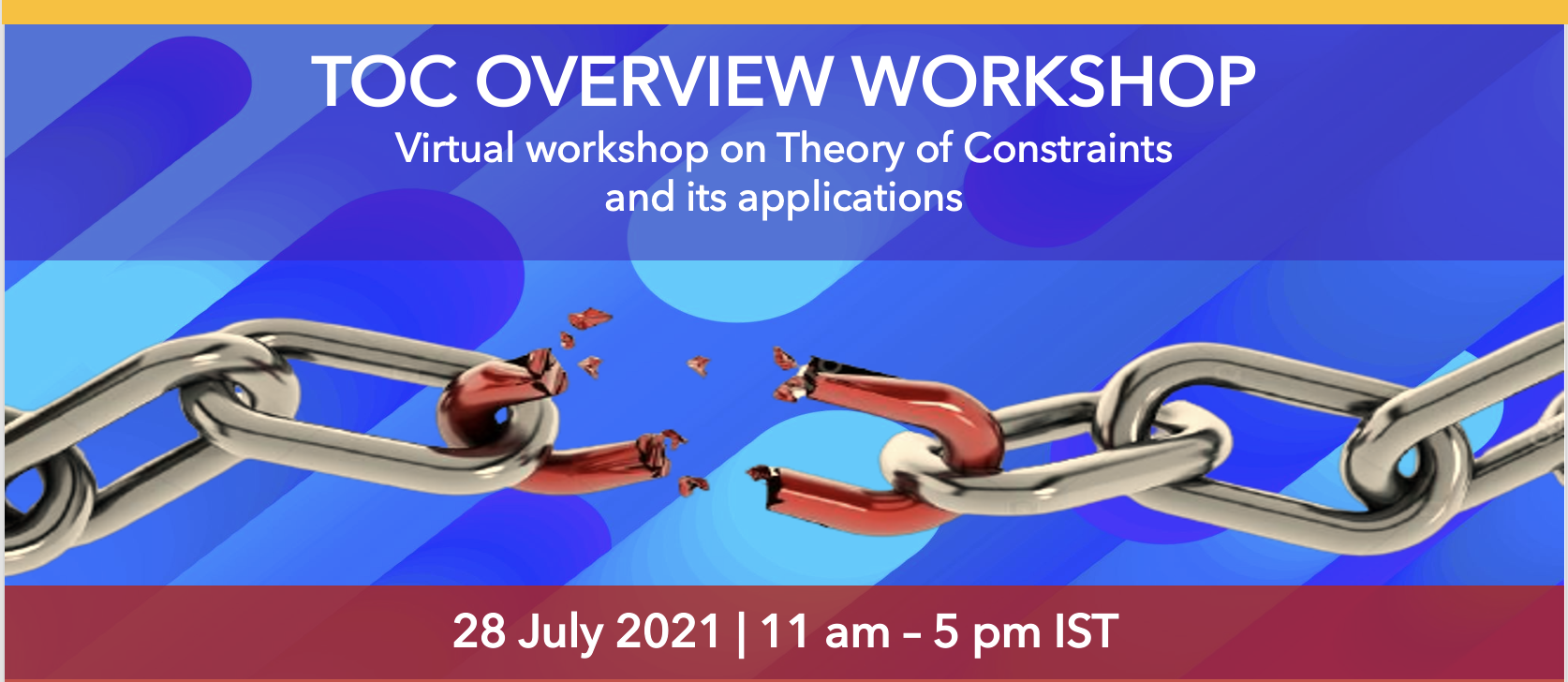 toc-overview-workshop